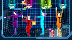 JusteDance2015_WiiU_Tetris