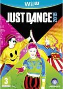 JusteDance2015_WiiU_logo