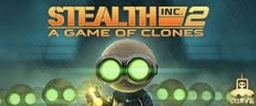 SI2_Game_of_clones_Wii_U_Logo