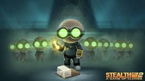 SI2_Game_of_clones_Wii_U_Logo2