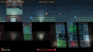 SI2_Game_of_clones_Wii_U_jump