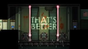SI2_Game_of_clones_Wii_U_laser