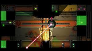 SI2_Game_of_clones_Wii_U_laser2