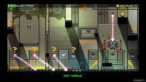 SI2_Game_of_clones_Wii_U_piège2