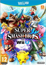 Super_Smash_Bros_Wii_U_jaquette_cover