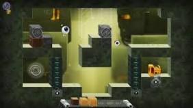 Tetrobot_WiiU_bonus