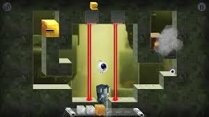 Tetrobot_WiiU_laser