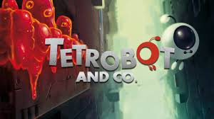 Tetrobot_WiiU_logo