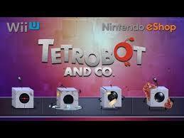 Tetrobot_WiiU_logo2