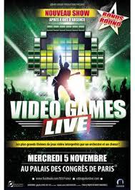 Videogamelive_affiche