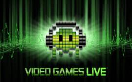 Videogamelive_logo