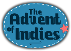 advent-of-indies-logo-1