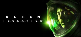 alien_isolation_header