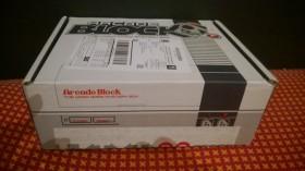 arcadblock_nerdblock_goodies_box_ (11)