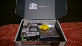 arcadblock_nerdblock_goodies_box_ (5)