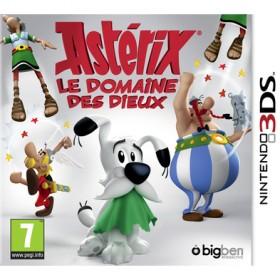 asterix-le-domaine-des-dieux-3ds-jaquette-cover-01