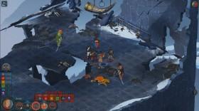 banner-saga-1