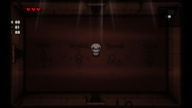 binding-isaac-rebirth-test-1