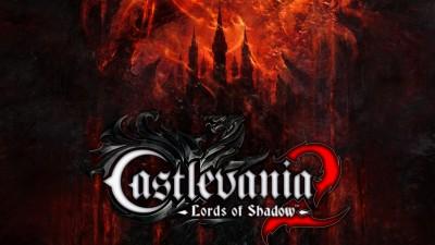 castelvania_lords_of_shadows_02