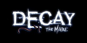 decay-the-mare-logo-01