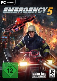 emergency-5-pc-jaquette-cover-01