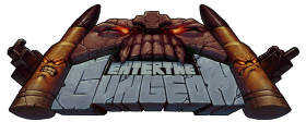 enter-the-gungeon-1