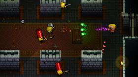 enter-the-gungeon-2