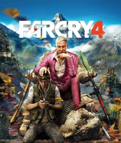 far-cry-4-jaquette-cover-01