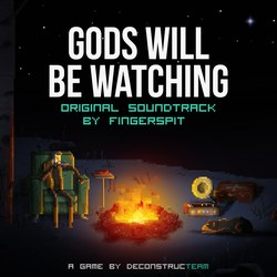 gods-will-be-watching-original-soundtrack-1