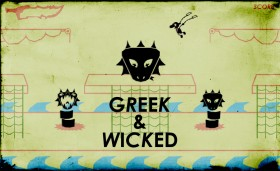 greek-wicked-1