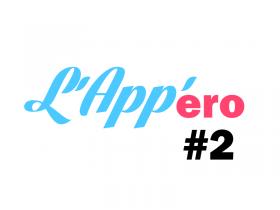 lappero-2