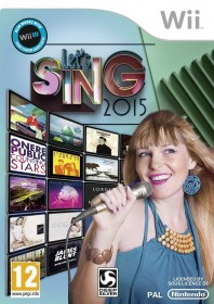 let-s-sing-2015-wii-jaquette-cover-01