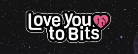 love-you-to-bits-1