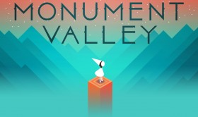 monument-valley-for-ios