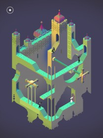monument-valley-ios_android_01