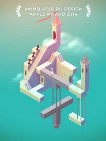 monument-valley-ios_android_02