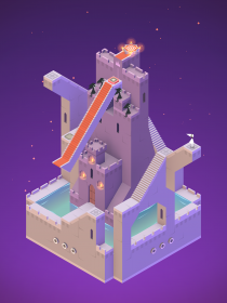monument-valley-ios_android_03