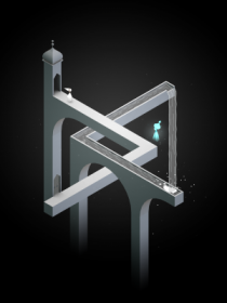 monument-valley-ios_android_04