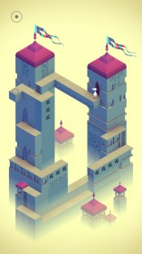 monument-valley-ios_android_05