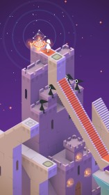 monument-valley-ios_android_07
