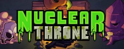 nuclear-throne-0
