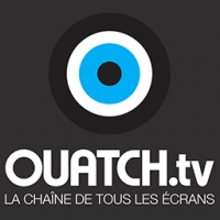 ouatch-tv-logo-01