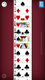 pair-solitaire-2