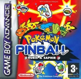 pokémon_pinball_saphir_rubis_logo