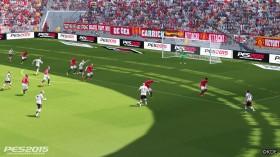 pro-evolution-soccer-2015-05