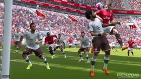 pro-evolution-soccer-2015-07