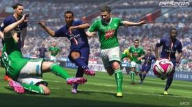 pro-evolution-soccer-2015-08