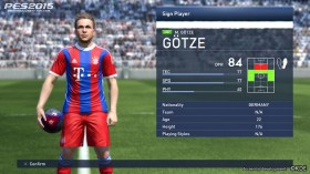 pro-evolution-soccer-2015-09