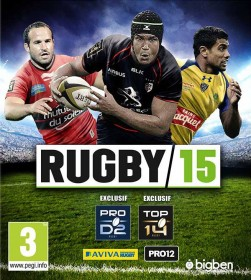 rugby-15-jaquette-cover-france-01