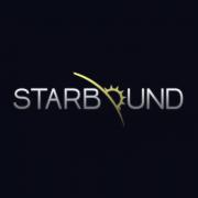 starbound-0